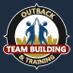 http://fortlauderdaleteambuilding.com/wp-content/uploads/2020/04/partner_otbt.png